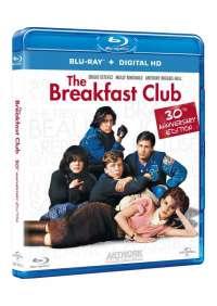 SE Breakfast Club (The)
