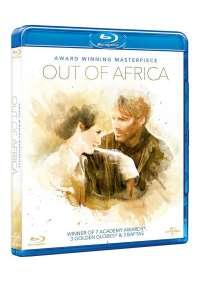 Mia Africa (La) (Collana Oscar)