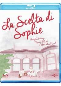 Scelta Di Sophie (La) (Ltd Booklook Edition)