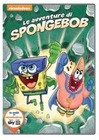 Spongebob - Le Avventure Di Spongebob