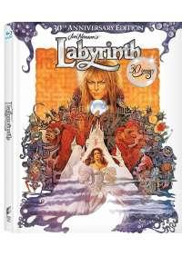 Labyrinth (SE 30o Anniversario)
