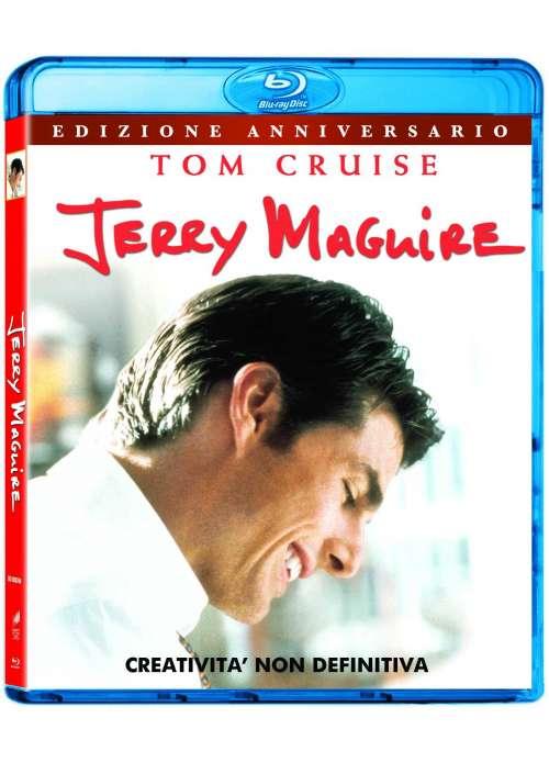 Jerry Maguire (SE 20o Anniversario)