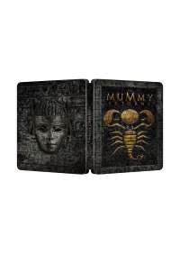 Mummia (La) - Il Ritorno (Ltd Steelbook)