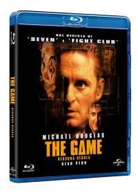 Game (The) - Nessuna Regola