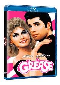 Grease (Edizione 40 Anniversario)