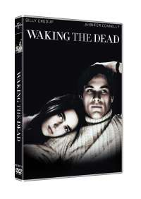 Waking The Dead (San Valentino Collection)