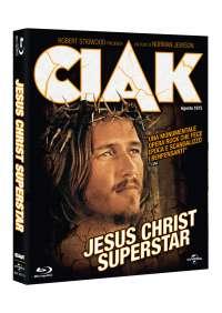 Jesus Christ Superstar (Ciak Collection)