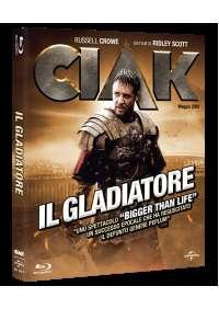 Gladiatore (Il) (Ciak Collection)