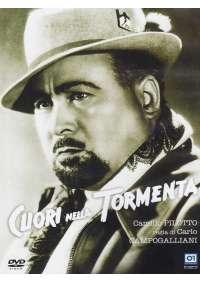 Cuori Nella Tormenta (1940)