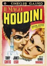 Mago Houdini (Il) (Special Edition)