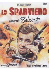 Lo Sparviero