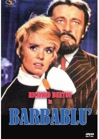 Barbablu'