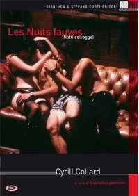 Nuits Fauves (Les) - Notti Selvagge