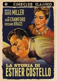 La Storia Di Esther Costello