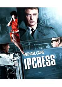 Ipcress