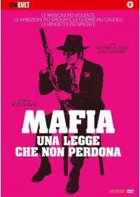 Mafia - Una Legge Che Non Perdona
