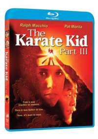 Karate Kid 3 - Sfida Finale