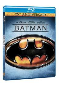 Batman (SE 25 Anniversario)