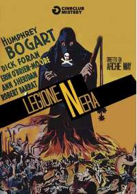 Legione Nera