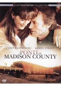 Ponti Di Madison County (I) (Deluxe Edition)