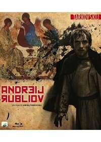 Andreij Rubliov