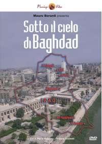 Sotto Il Cielo Di Baghdad