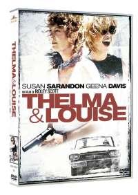SE Thelma & Louise