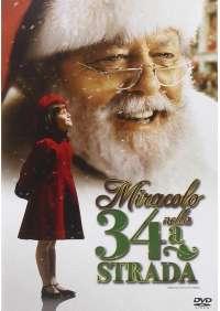 Miracolo Nella 34 Strada (1994)