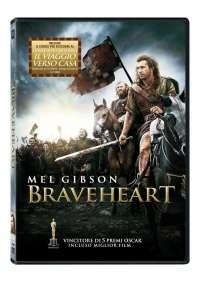 Braveheart (Edizione 20o Anniversario)