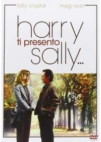 SE Harry Ti Presento Sally