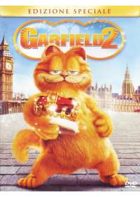 SE Garfield 2
