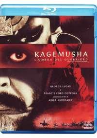 Kagemusha - L'Ombra Del Guerriero