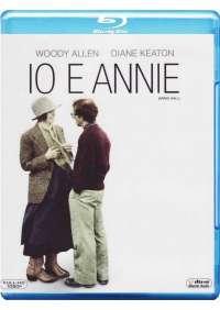 Io E Annie