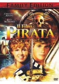 Film Pirata (Il) (Family Edition)