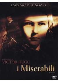 Miserabili (I) (2 Dvd)