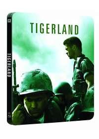 Tigerland (Ltd Steelbook)