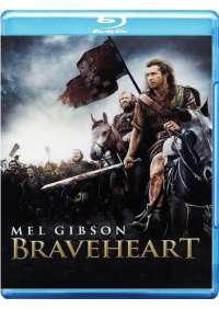 Braveheart (Edizione 20o Anniversario) (2 Blu-Ray)