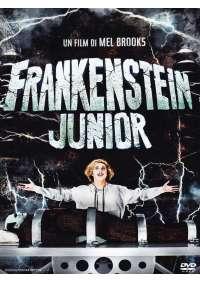 Frankenstein Junior (SE 40o Anniversario)