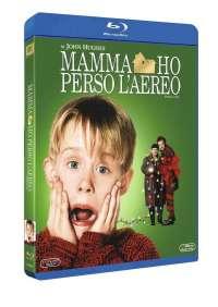 Mamma Ho Perso L'Aereo (SE Rimasterizzata 25 Anniversario)