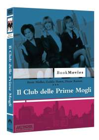 Il Club Delle Prime Mogli