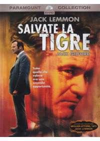 Salvate La Tigre