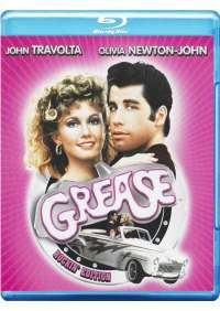SE Grease