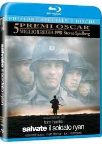 Salvate Il Soldato Ryan (SE) (2 Blu-Ray)