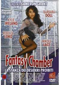 Fantasy Chamber