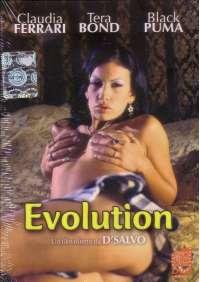 Avo Evolution