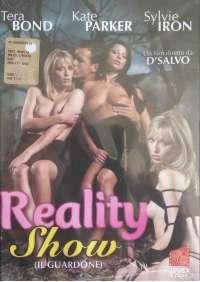 Reality Show - Il Guardone