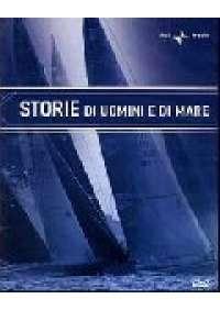 Storie Di Uomini E Di Mare