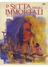 La Setta Degli Immortali