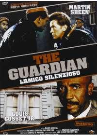 Guardian (The) - L'Amico Silenzioso (Ed. Limitata E Numerata)