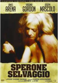 Sperone Selvaggio (Ed. Limitata E Numerata)